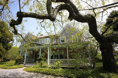 grey gardens house now