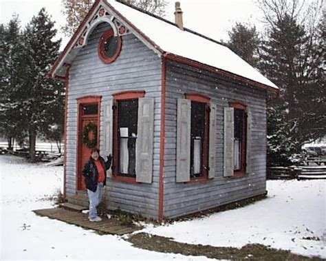 tiny house pennsylvania this tiny house is a must see at landis valley museum picture of lancaster