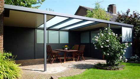 terrassenüberdachung glasdach terrasse design 220 berdachung