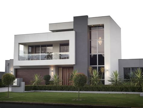 stunning luxury home designs australia contemporary