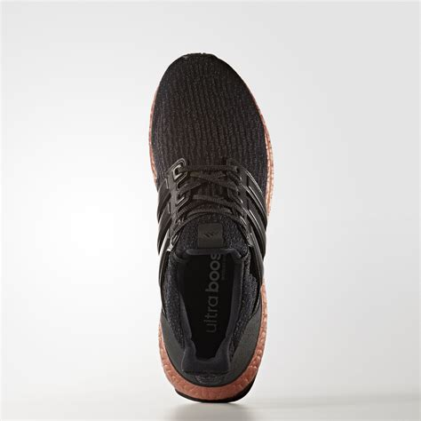 Adidas Ultra Boost 3 0 Black White adidas ultra boost 3 0 quot black tech rust quot shoe engine