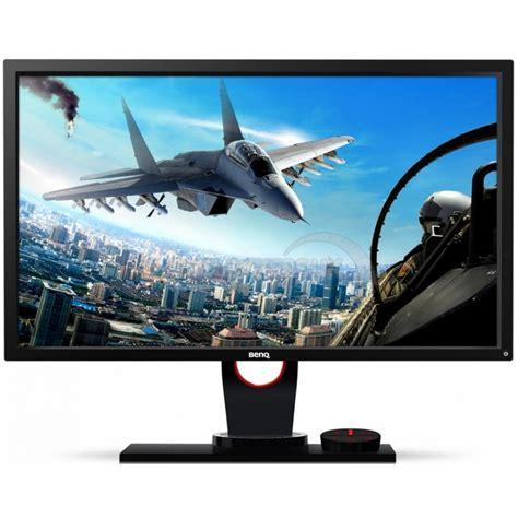 best 2k monitor benq xl2430 zowie 24 quot 1920x1080 tn 144hz wide ocuk