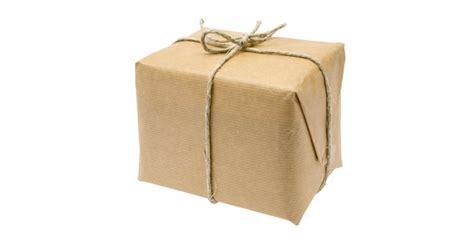 Paket I by Symbol Paket Ideas Of