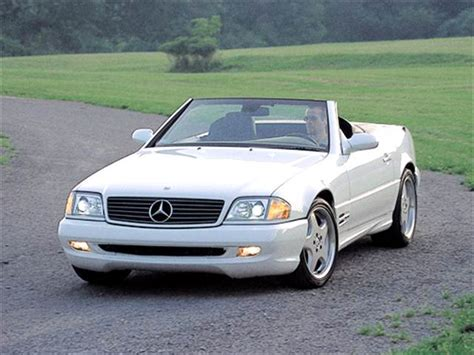kelley blue book classic cars 2001 mercedes benz clk class security system 2001 mercedes benz sl class sl 500 roadster 2d used car prices kelley blue book