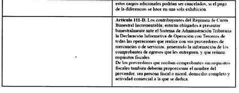ley de islr pdf newhairstylesformen2014 com ley de impuesto sobre la renta 2016 pdf download pdf