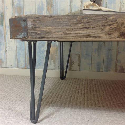 bespoke coffee table bespoke driftwood coffee table by nautilus driftwood