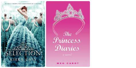 My Princess Book Series 4 Books nala s book corner april 2013
