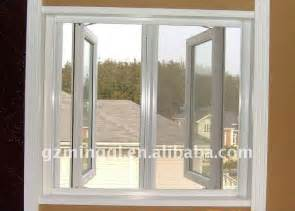 Aluminum Awning Parts Aluminum Glass Door And Window Frame American Single