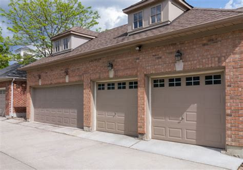 Garage Door New York Residential Garage Door New York