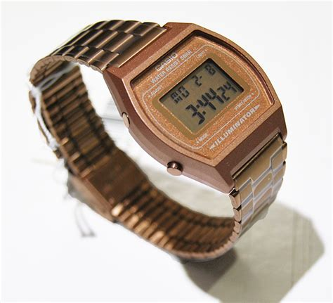 orologi casio femminili orologi casio donna tutte le offerte cascare a fagiolo
