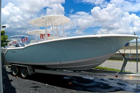 boat hulls for sale in miami new 2014 tidewater 230 cc adventure center console boat