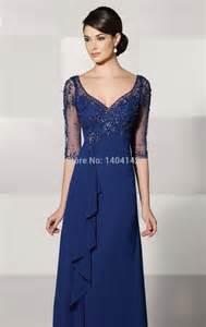 sale mother of the bride dresses 2015 plus size