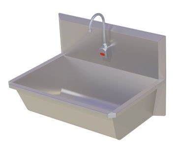 Scrub Up Sink 19 best surgical scrub sinks images on sink