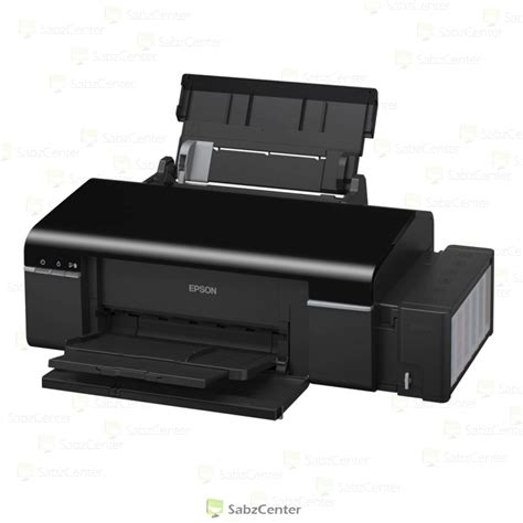 Printer Epson L800 綷 綷 epson l800 multifunction inkjet printer