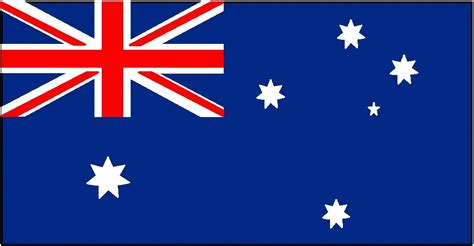 australia flag colors 301 moved permanently