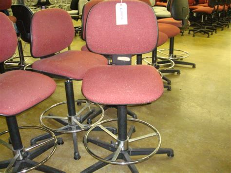 best ergonomic sewing chair ergonomic sewing chairs