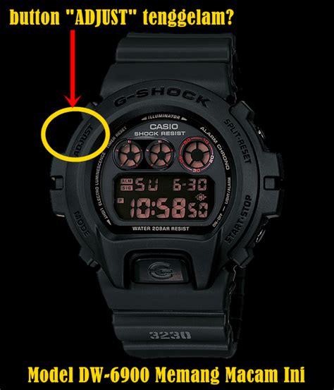 Casio G Shock G 6900 Original kedai jam casio g shock original 013 244 9295 100