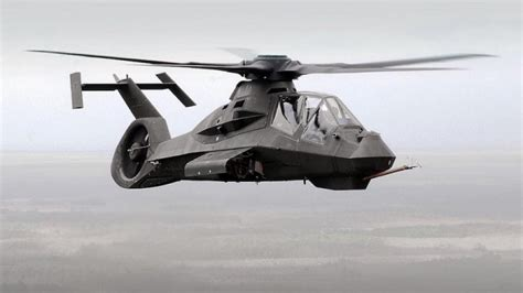 the best in the world fastest helicopter in the world top 10