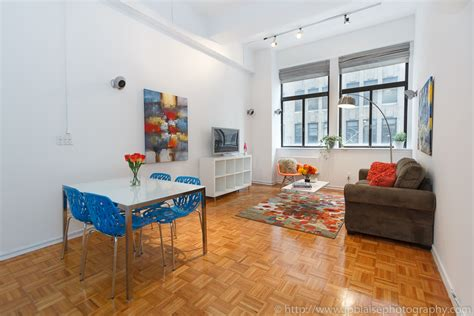 nyc interior photographer work of the day recently recent nyc interior photographer work one bedroom