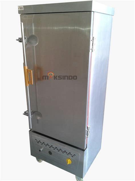 Jual Rice Cooker Gas Besar jual rice cooker kapasitas besar 35 kg 12 rak di bogor