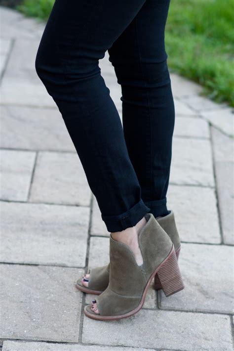how to wear ankle boots how to wear ankle boots