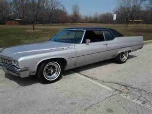 1972 Buick Electra 225 For Sale Purchase Used 1972 Buick Electra 225 7 5l Coupe In Chicago