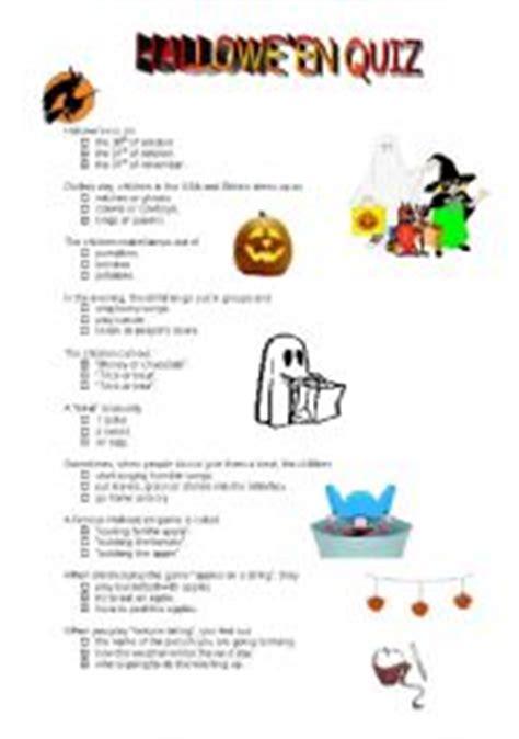 halloween themed quiz questions halloween quiz goshowmeenergy