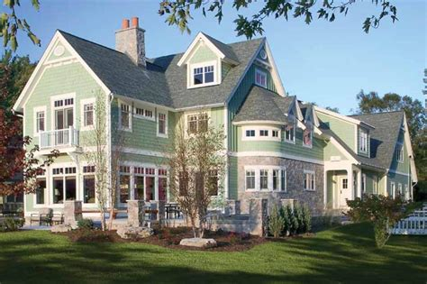 luxury ranch house plans for entertaining outstanding and luxury ranch house plans for entertaining