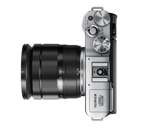Fujifilm X M1 Kit 16 50mm 0riginal 100 buy fujifilm x m1 compact system with xc 16 50 mm lens free delivery currys