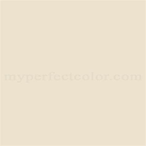 color guild 8200w bleached sand match paint colors myperfectcolor
