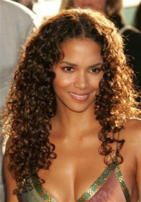hairstyles for long hair naturally curly different ways to get curly hairstyles hairstyles weekly