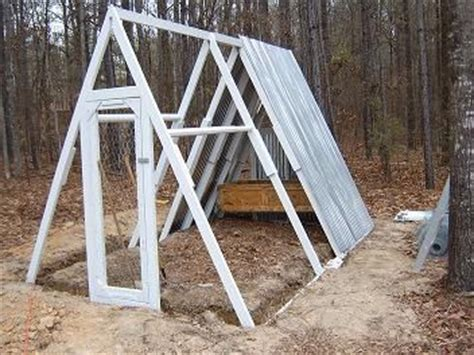 guinea fowl housing plans pin by judy e on hobby farm animals pinterest