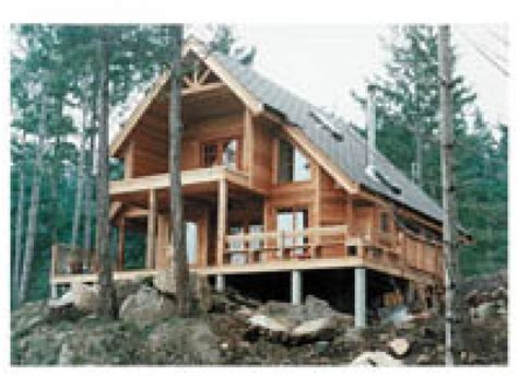 aframe homes a frame house kits a frame home house plans house plans