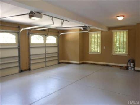 40 best garage images on diy diy garage and garage ideas