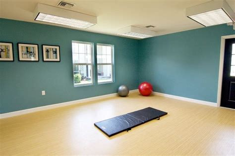 exercise room paint colors room the paint color fitness exercise