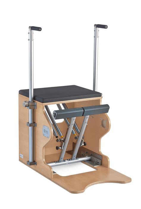 pilates wunda chair wunda chair equipment basi systems