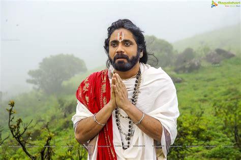 actor nagarjuna twitter nagarjuna hails twitter