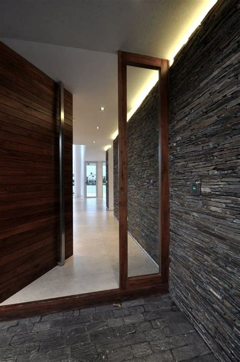 front entrance wall ideas door designs 40 modern doors perfect for every home