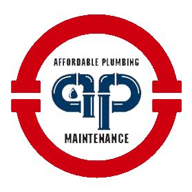 All Affordable Plumbing by Affordable Plumbing Maintenance In Omaha Ne 68134