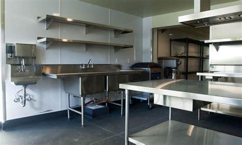 layout of a central kitchen central kitchen kitchen restaurant bar specialists