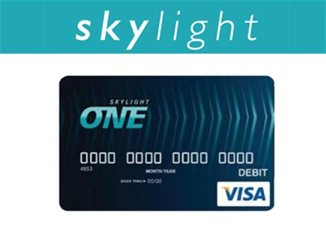 Can You Pay Online With Visa Gift Card - skylight paycard login at www skylightpaycard com today s assistant