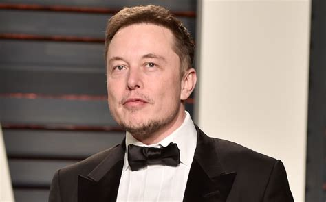 elon musk phone number elon musk accidentally shared his real phone number with