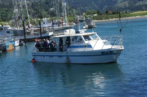 charter boat fishing garibaldi oregon garibaldi charters all you need to know before you go