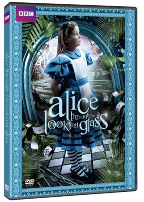 Harga Emina Through The Looking Glass dvd through the looking glass daftar harga