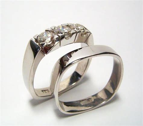 Wedding Rings Za by South Africa Wedding Rings