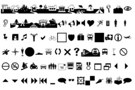 lettere speciali tastiera trova e inserisci simboli e caratteri speciali