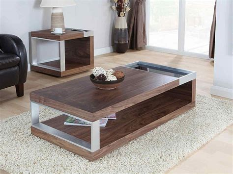 walnut coffee table walnut coffee table design images photos pictures
