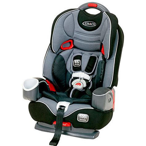 graco nautilus 3 in 1 car seat recline review of graco nautilus 3 in 1 car seat