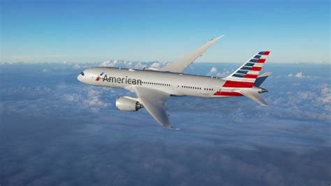 wifi on american airlines flights american airlines launches auckland to los angeles service with fares 800 stuff co nz