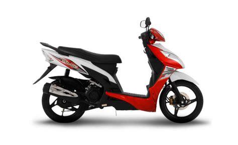 Kawasaki Scooters by Kawasaki Scooter Moto Zombdrive